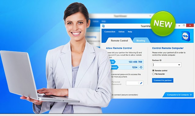teamviewer 9 full version free with crack