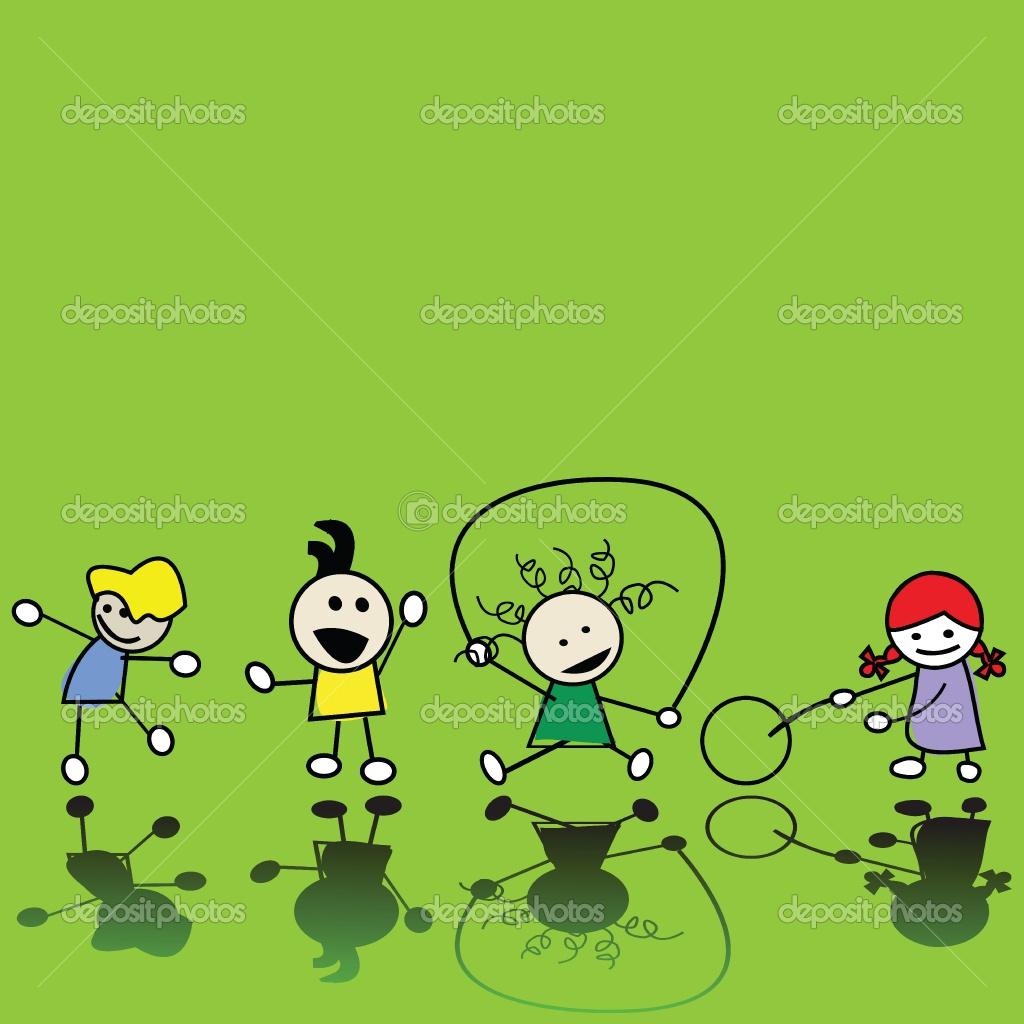 http://4.bp.blogspot.com/-LRWMFGpDIEU/UQaYmi3Sq5I/AAAAAAAADm0/P8iOVx0hqxA/s1600/depositphotos_1494257-Children-playing.jpg