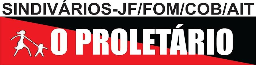 SINDIVARIOS JF FOM/COB/AIT