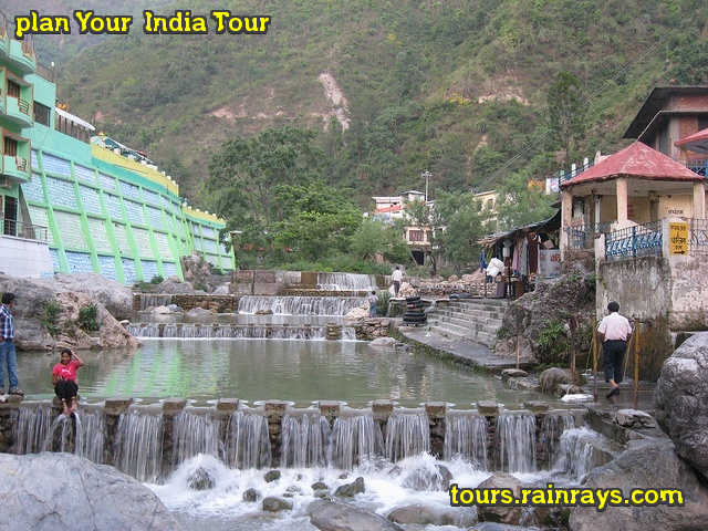 Dehradun India  city images : dehradun sahastradhara dehradun nice nature sahastradhara dehradun ...