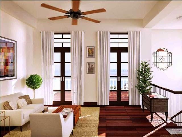 Buy, Sell, Rent in Dubai, Sell in Dubai, clean, decor,