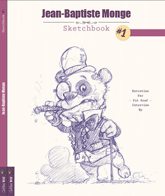 https://www.etsy.com/ca/listing/235554113/pre-order-sketchbook-1-signed-and
