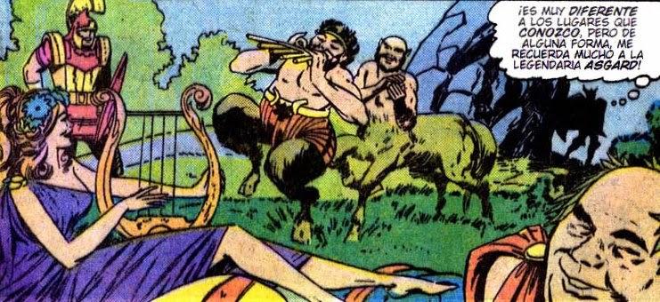 Thor+en+el+Olimpo+escuchando+el+c%C3%A1lamo+antiguo.jpg
