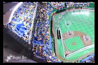lego+royals+stadium.png