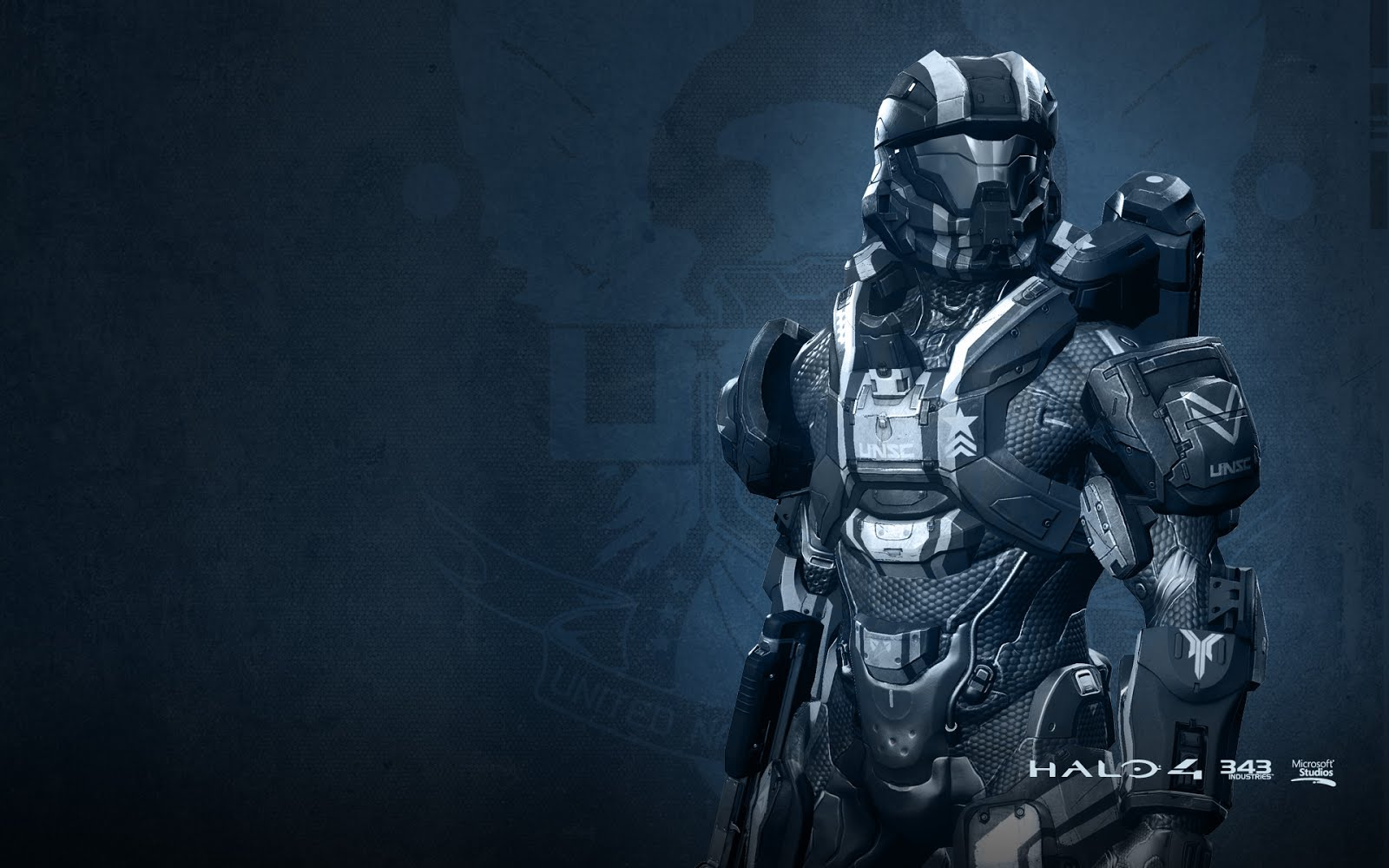 6 halo 4 high quality wallpapers 6 halo 4 high quality