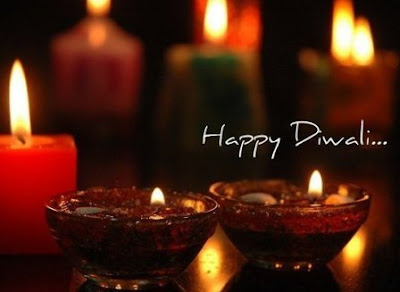 Happy-Diwali-2012-Wishes-Animated-eCards4.jpg (448×327)