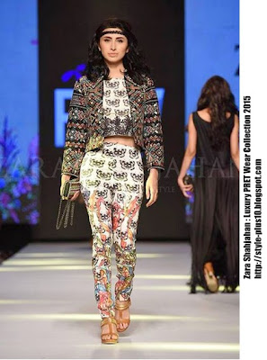 crop-top-butterfly-print-zara-shahajahan-luxury-pret-2015
