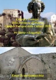 Castelli e Fortezze della provincia Materana