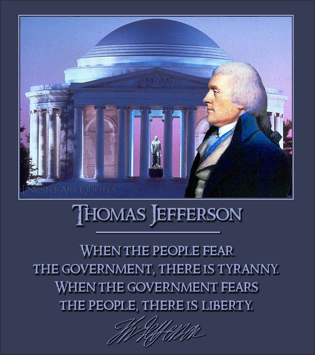 a biography of thomas jefferson the principal author of the declaration of independence The autobiography of thomas jefferson 2 the autobiography of thomas jefferson: the declaration of independence it appearing in the course of these debates, that the colonies of.
