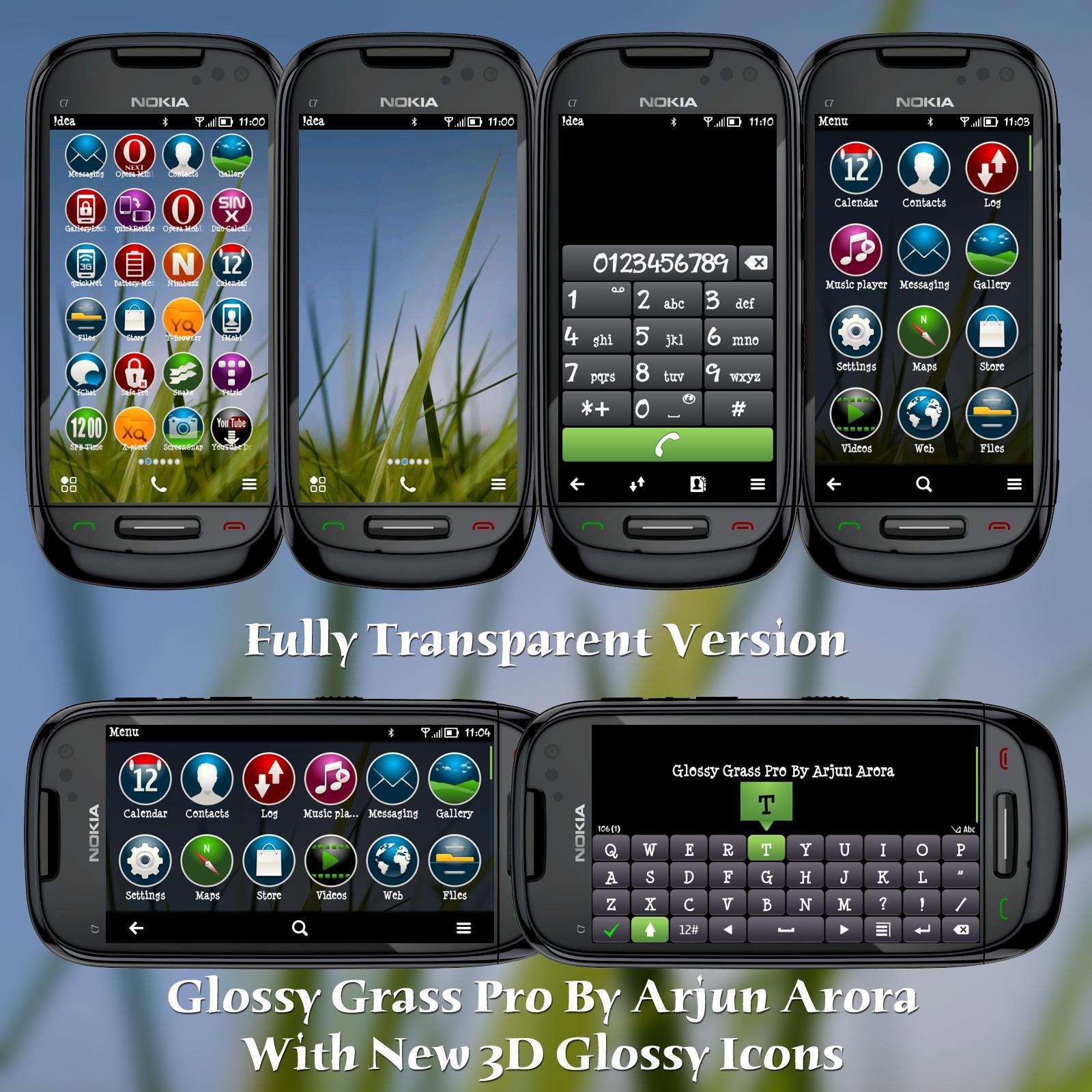 http://4.bp.blogspot.com/-LRexerfIkCI/T3msz7aiGDI/AAAAAAAAATA/M4joD6rOyMc/s1600/Glossy-Grass-Nokia-1.png