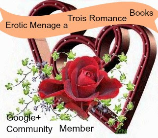 Erotic Menage Romance Books