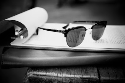 GAFAS PERSOL CELLOR