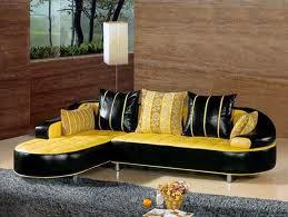 cuci sofa