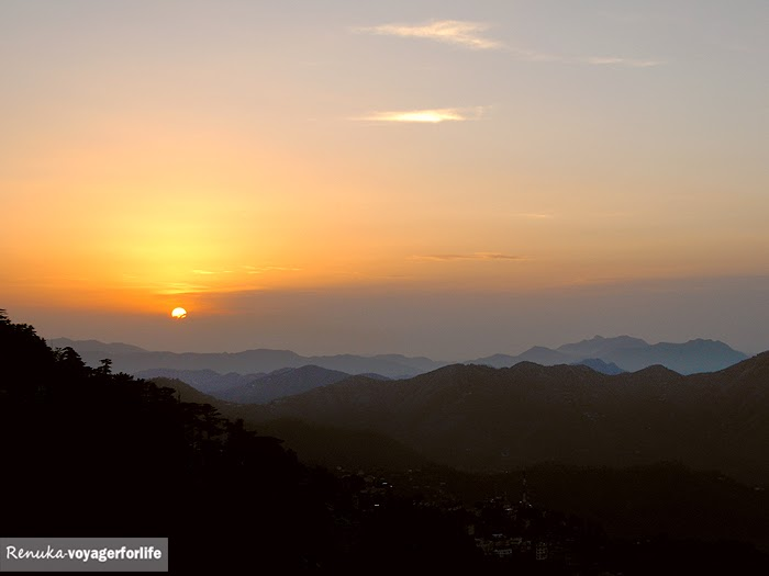 shimla as my favourite holiday spot 15 fascinating spots in shimla you need to hill station holiday packages in shimla where i studied tibetan for six months in one of my favourite places on.
