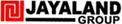 Jayaland