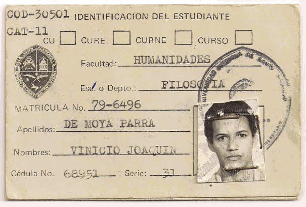 Estudiante de la uasd vianelis de los santos dominicana - 3 part 7