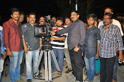Valayam movie launch photos-thumbnail-9