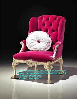 jual mebel ukir jepara,Sofa ukir jepara Jual furniture mebel jepara sofa tamu klasik sofa tamu jati sofa tamu antik sofa tamu jepara sofa tamu cat duco jepara mebel jati ukir jepara code SFTM-22066,JUAL MEBEL JEPARA,MEBEL UKIR JEPARA,MEBEL UKIR JATI,MEBEL KLASIK JEPARA,MEBEL DUCO JEPARA,JUAL SOFA UKIR JATI JEPARA,JUAL SOFA UKIRAN KLASIK ANTIK CLASSIC FRENCH DUCO JATI JEPARA