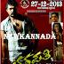 Chatrapathi (2014) Kannada Movie Review