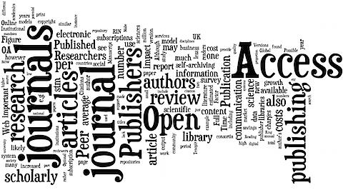 schol-comm wordcloud></span></p>    </div> </div>  </div> </div> </div></div><div id=