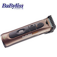 Buy Babyliss Hair/Beard Clipper E764XDE Trimmer at Rs.2792 : Buytoearn
