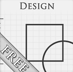 cara mudah membuat logo di android
