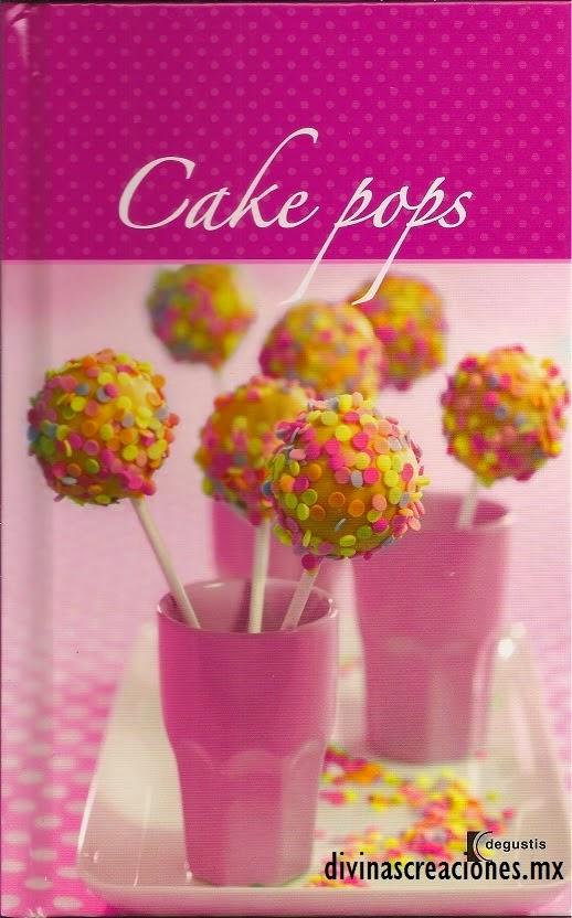 http://revistampt.blogspot.mx/2015/04/cake-pops.html