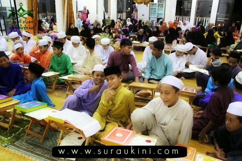 http://www.mediafire.com/view/se1p8v740oh34vx/borang_Tadarus_Ramadhan_1435.doc