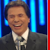 Breaking Bad, Record, Netflix e Silvio Santos