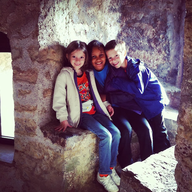 Pembroke, castle, expat, travel, Wales, TCK