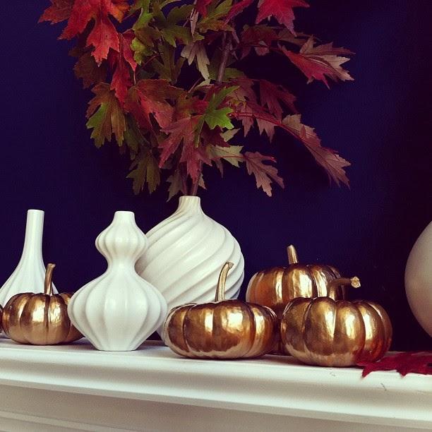 jonathan adler white vases