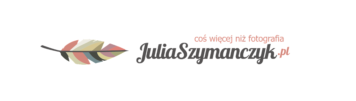 JULIA SZYMAŃCZYK | PHOTOGRAPHY & LIFESTYLE