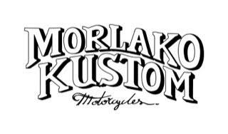 MORLAKO KUSTOM