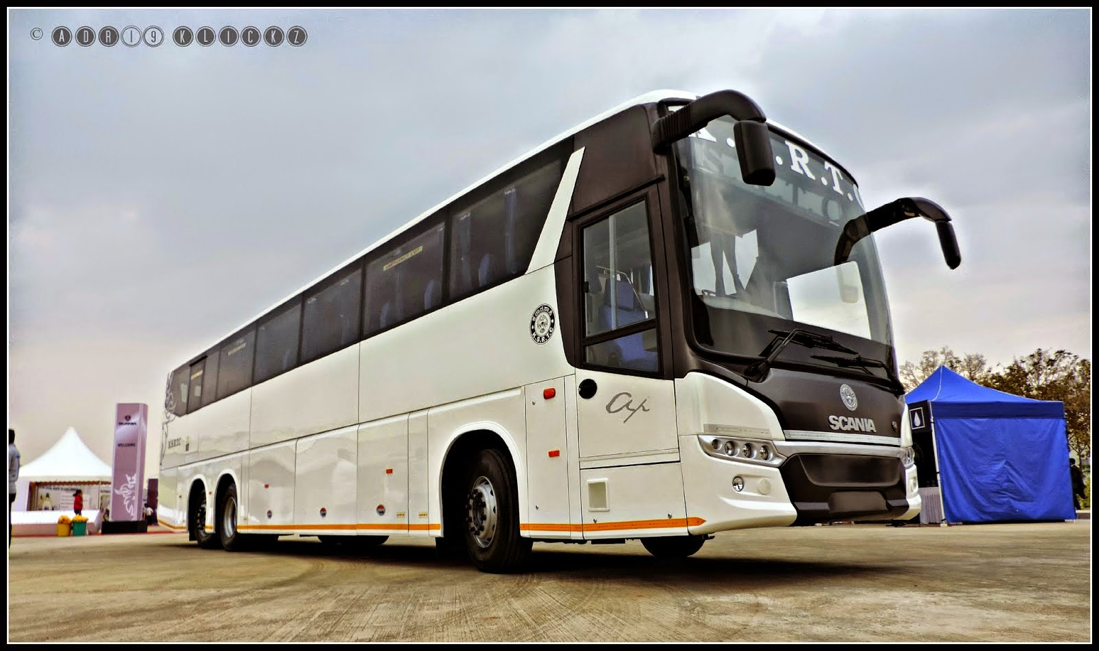 Matchless topic asian bus tours