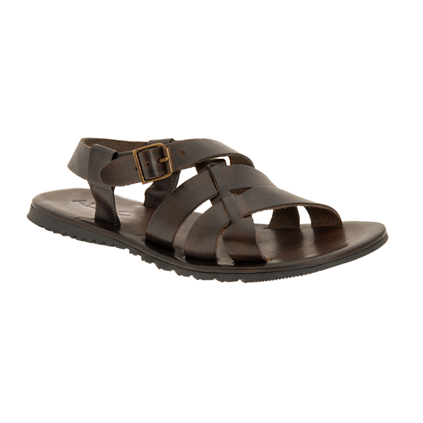 The Fancy Times: Fancy Men's Sandals under $100