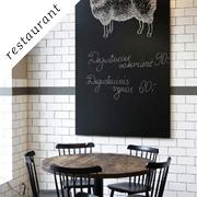 Momo Grill Restaurant by Ramūnas Manikas | Yatzer