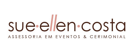 Sue Ellen Costa Eventos
