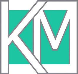 KM store design