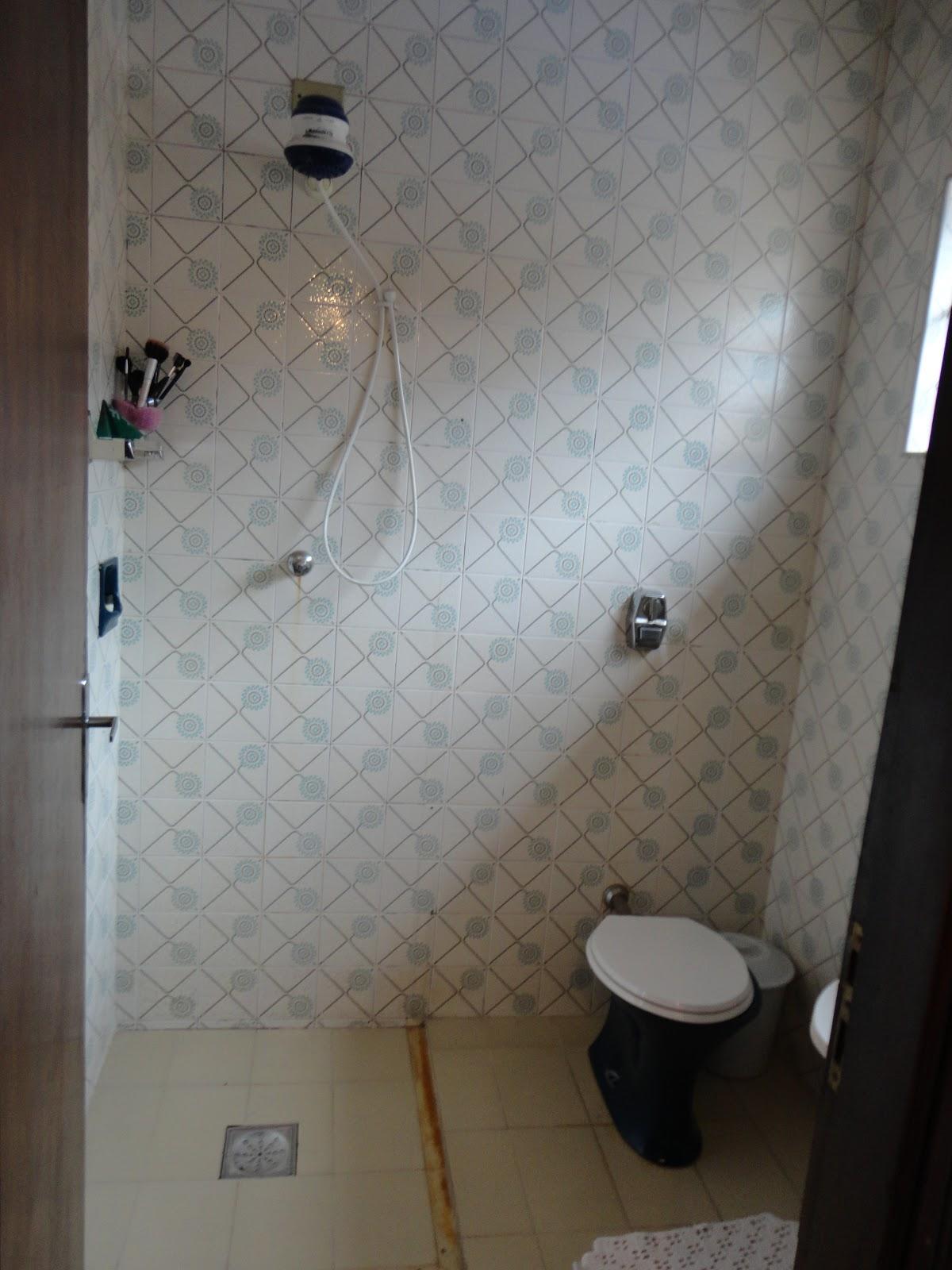 Imagens de #3E495B quinta feira 17 de janeiro de 2013 1200x1600 px 3250 Box Acrilico Para Banheiro Feira De Santana