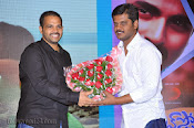 Naa Lovestory Modalaindi Audio release Photos-thumbnail-17