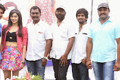 Garam movie opening photos-thumbnail-15