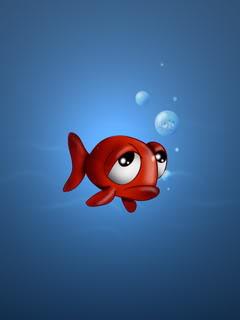 http://4.bp.blogspot.com/-LS3WddMGhRM/TWZwlvL8NYI/AAAAAAAAJao/yQNTLfAABk4/s1600/Fish.jpg