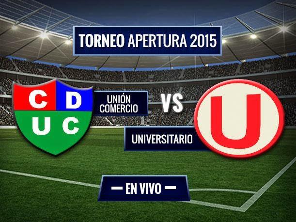 Torneo Apertura Perú