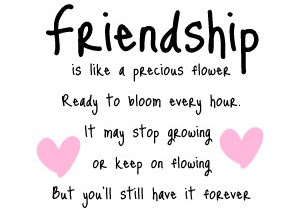 ... Quotes Images Wallpapers Pictures 2013: Cute Friendship Quotes Quotes About Friendships Fading