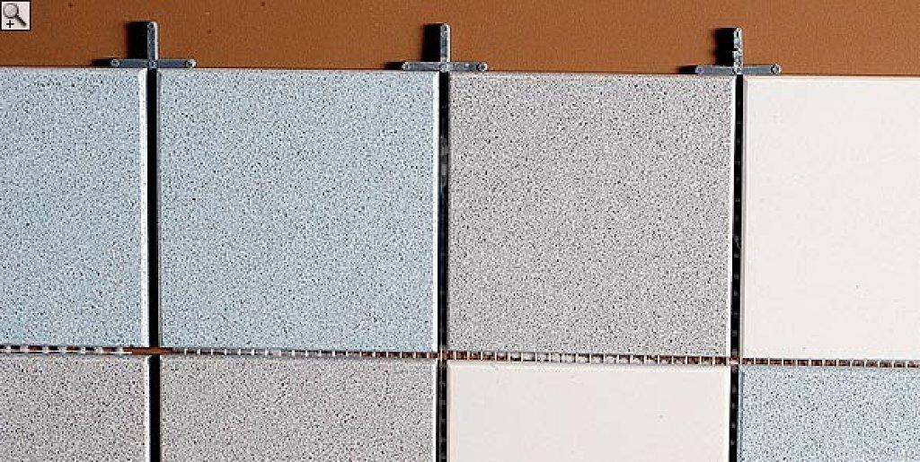 Kapataz como alicatar la pared de tu cocina - Como se pone azulejo ...