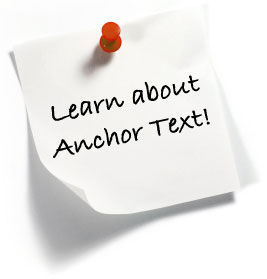anchortext