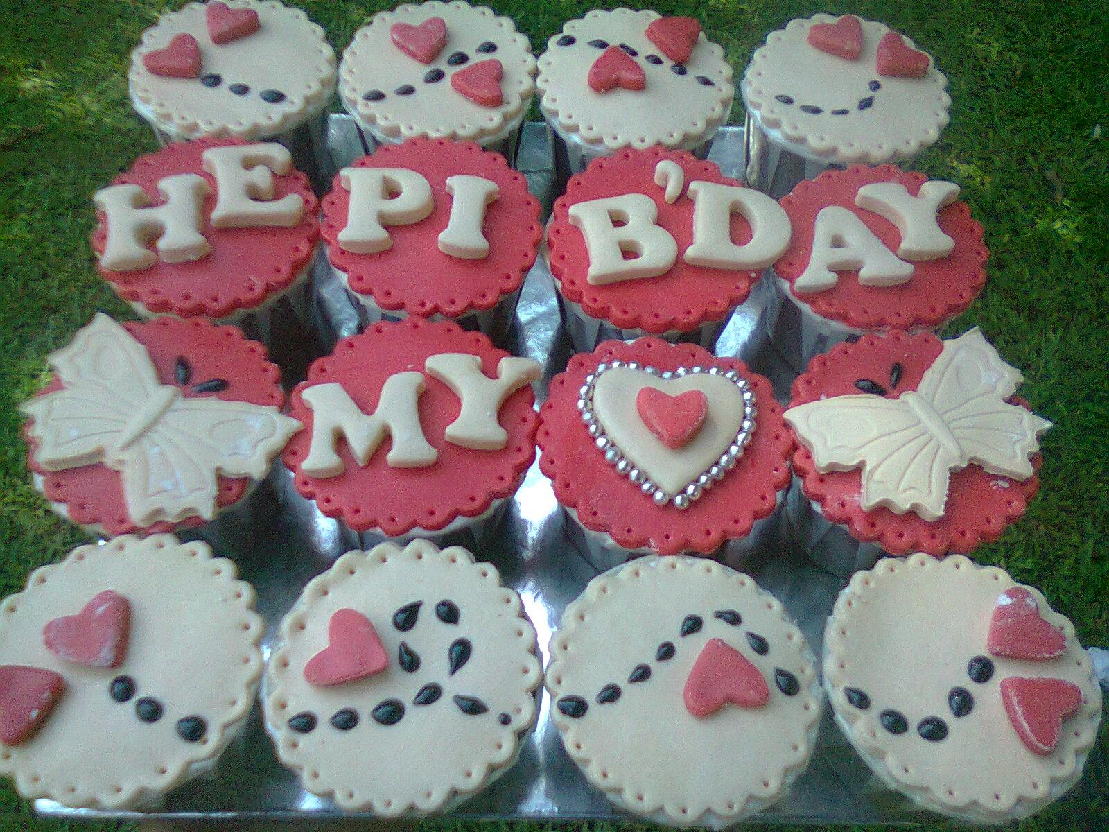 Pursuit The Happiness Happy Birthday My Love