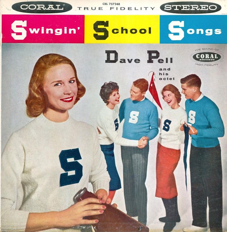 Swingin%27+School+Songs.jpg