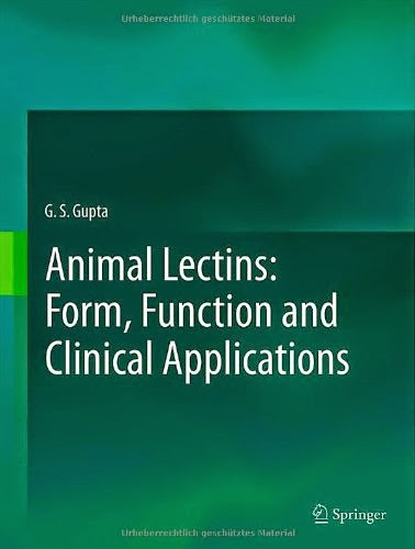 http://www.kingcheapebooks.com/2015/02/animal-lectins-form-function-and.html