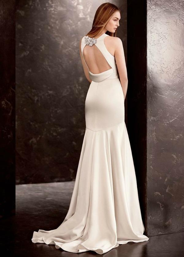 Wedding dresses under 500 vol 23 aisle perfect for Vera wang wedding dresses rent